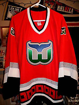 whalers-hurricanes-jersey
