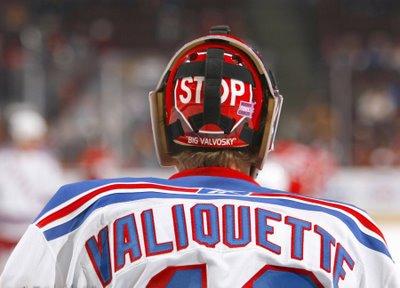 Steve-Valiquette